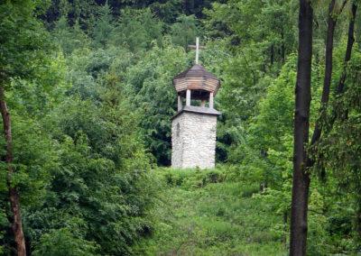 kletno-dzwonnica
