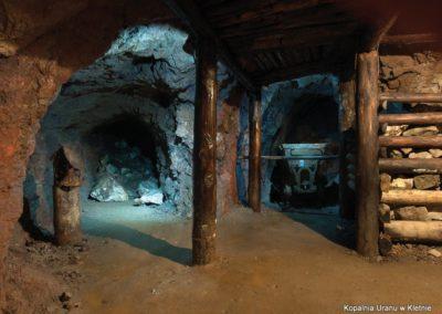 kopalnia-uranu